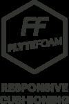 flytefoam