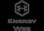 energy-web
