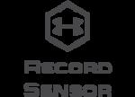 record-sensor