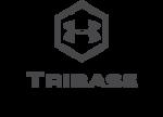 tribase